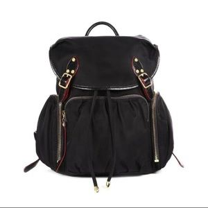 NWT MZ Wallace Marlena Backpack